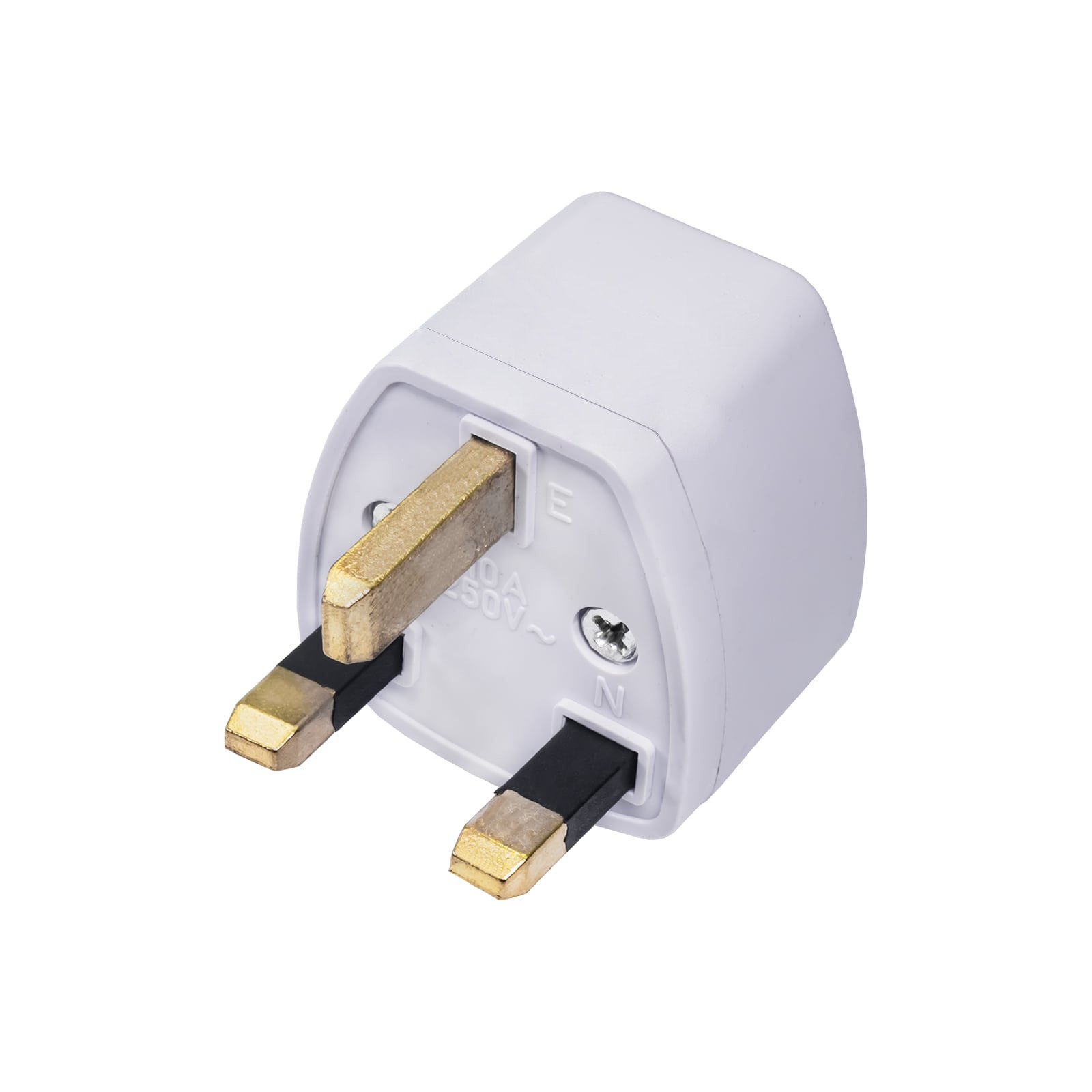 Main image Adapter US/AU/EU to UK AK-AD-59