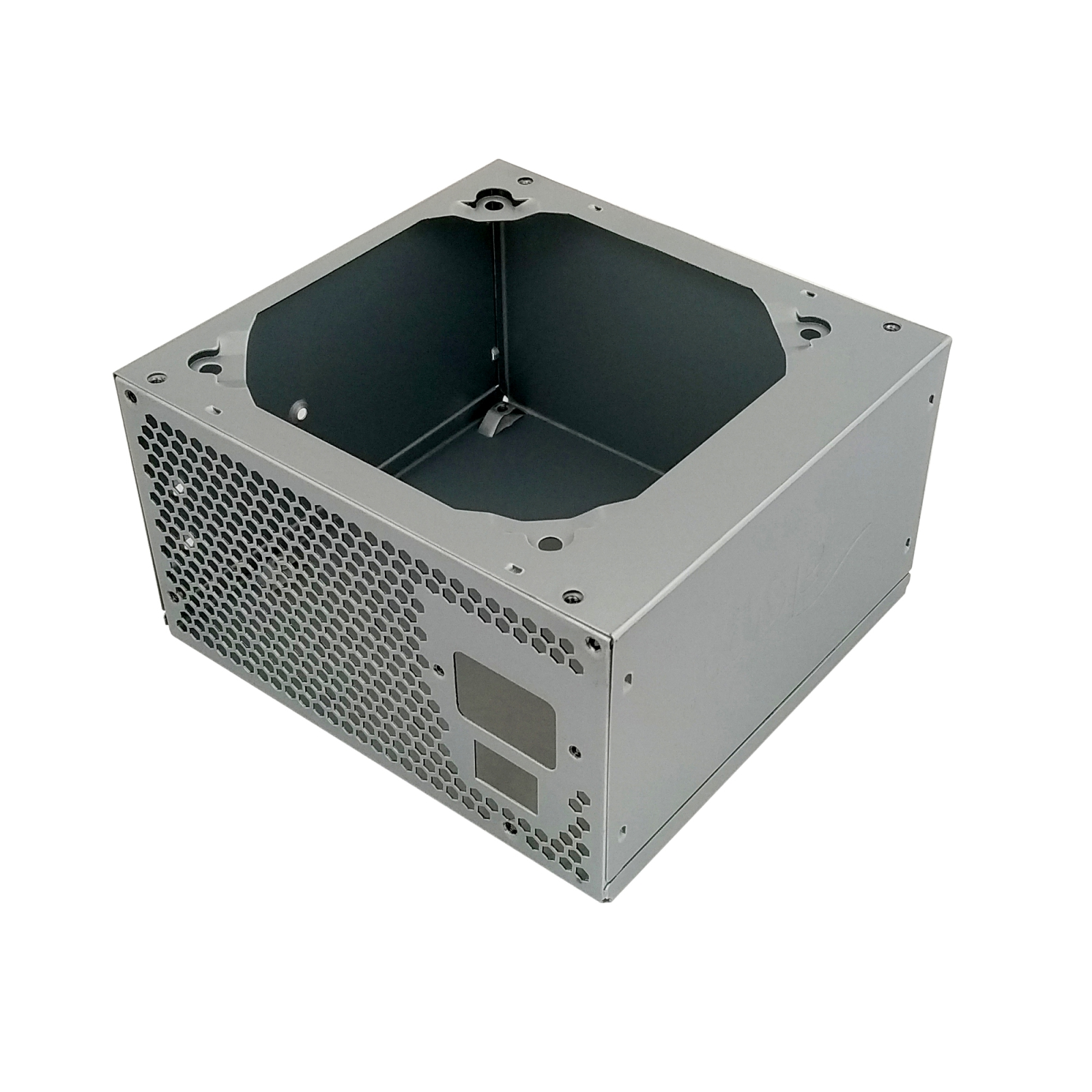 Main image ATX power supply case 150 x 140 x 85 mm AK-SC-30