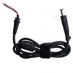 Cord DC AK-SC-02 7.4 x 5.0 mm + pin (HP)