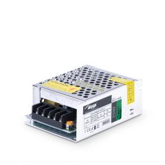 LED power supply AK-L1-025 12V / 25W