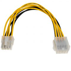 Extension cord 8-pin EPS AK-CA-08