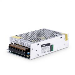 LED power supply AK-L1-100 12V / 100W