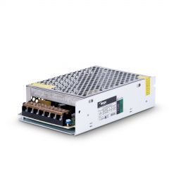 LED power supply AK-L1-075 12V / 75W
