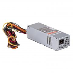 Power Supply ITX AK-I2-150 150W