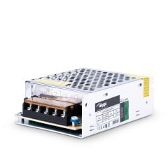 LED power supply AK-L1-050 12V / 50W