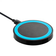 Wireless charger pad AK-QI-01